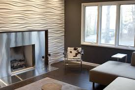 Small Picture Ideas For An Accent Wall 33 Stunning Accent Wall Ideas For Living