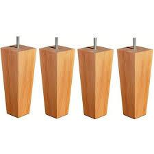 turned wooden sofa legs uk wooden sofa legs for wooden sofa legs ikea wooden legs for ikea sofa