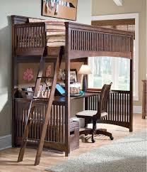 Image Cute Lea Elite Crossover Loft Bed Bunk Beds Hq Lea Furniture Elite Crossover Loft Bed