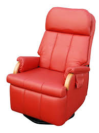 fantastic wall hugger recliners small spaces lam recliner recliner chair covers uk