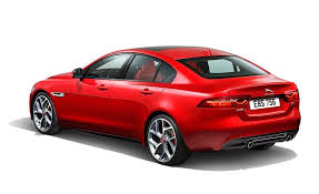 jaguar cars red. jaguar cars red d