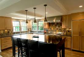 Home Remodeling Northern Virginia Set Unique Ideas