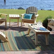 extra large outdoor rugs rugs design large outdoor patio rugs canada