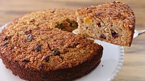 We did not find results for: Easy And Healthy Oatmeal Cake Recipe Youtube