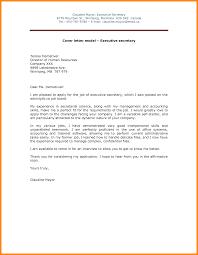 Email Body For Resume Cover Letter Samples Cover Letter Samples