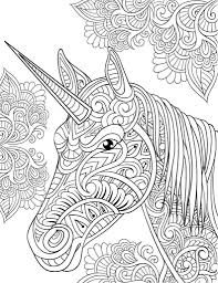 Search through 623,989 free printable colorings at. Unicorn Coloring Pages Coloring Rocks