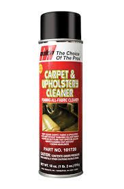 carpet upholstery cleaner. full size carpet upholstery cleaner