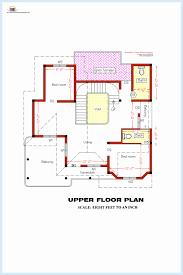sri lanka house plans best of e story modern house plans in sri lanka beautiful 2