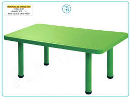 school rectangle table. School Rectangle Table Big Tables .