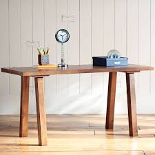 brilliant simple desks. Brilliant Simple Writing Desk Throughout Hand Crafted By Foster Custom Furniture CustomMade Com Desks I