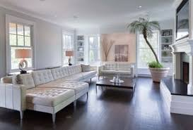 modern hardwood floor designs. Full Size Of Living Room:living Room Hardwood Floor Eclectic Dark Modern Designs