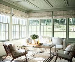 sun porch furniture ideas. Exellent Porch Sun Porch Furniture Ideas Unique Room Ideas Full  Size Of Indoor 3 To Sun Porch Furniture Ideas