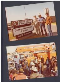 1980 0321 houston lighting power rene bates