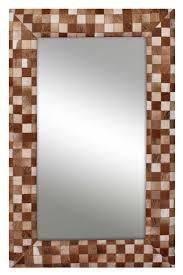 mirror frame. Modren Mirror Mirror Frame With Frame A