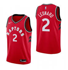 Jersey Toronto Buy Raptors Raptors Jersey Buy Toronto Jersey Toronto Toronto Buy Buy Raptors