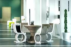 Italian furniture designers list Portalstrzelecki Furniture Brand Names Trendy Idea Designers List Companies From Sofa Leather Italian Office Manufacturer Pstrinfo Furniture Suppliers Manufacturers List Brand Names Companies