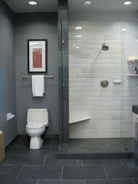 bathroom designs india images. small bathroom design ideas 2016 you middot indian designs black ceramic laminated floor grey stained paint india images i