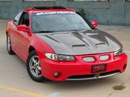 pontiac grand prix car photos, pontiac grand prix car videos ...