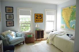 traditional bedroom ideas for boys. Delighful Boys Decorating Attractive Boys Room Decor 16 Simple Bedroom Ideas Painting  Repurposing Upcycling Jpg Size 634x922 Nocrop On Traditional For