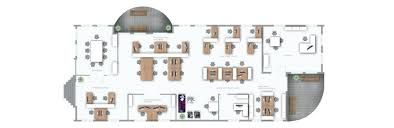 home office layout planner. Office Plans And Layout Large Size Of Open Floor Plan Image Concept Why . Home Planner O