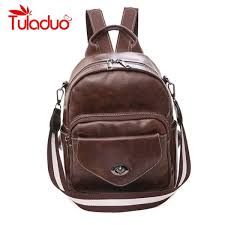 moshileatherbag handmade leather bag manufacturer home