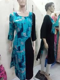 Freelance Fashion Designer Mumbai Fashion Designers In Mumbai Clothes For Men Women Kids