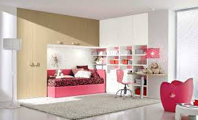 bedroom decorating ideas for teenage girls on a budget. Wonderful Cheap Teenage Girl Bedroom Ideas Cool Home Design Gallery Decorating For Girls On A Budget