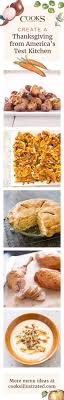 Country Cooks Test Kitchen 166 Best Images About Cooks Illustrated Thanksgiving On Pinterest