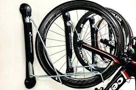 bike racks for the garage bicycle rack for garage bike rack garage new wall mounted bike bike racks for the garage