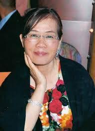 Ada Cheng Obituary - Monrovia, California | Legacy.com