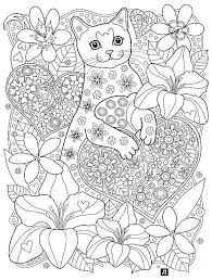 Small Picture 1471 best Colouring images on Pinterest Coloring books Adult