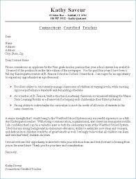 Letter Format English Theunificationletters Com