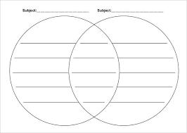 Venn Diagram Three Print A Diagram Three Circle Venn 3 Printable Oasissolutions Co