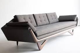 modern furniture sofa. Plain Modern Enhance Your Living Space With Modern Sofas Inside Modern Furniture Sofa