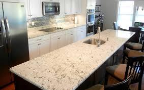 bianco romano countertops by superior granite marble quartz countertops in massachusetts rhode island and connecticut