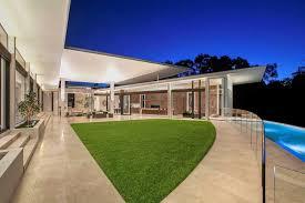Gerard Smith Design Regional Awards Showcase Top Of Class In Building Sunshine