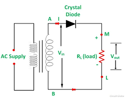 wiring diagram for rectifier wiring diagrams best diode rectifier wiring diagram for wiring diagram data polaris scrambler 500 rectifier diagram what is half