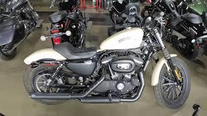 motorcycles craigslist beautiful 1983 suzuki gs1100 katana sd