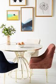 design trend a touch of velvet living room chairsliving