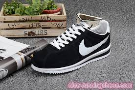 nike new releases. nike new releases r