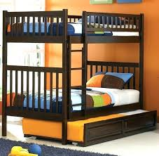 loft bed with trundle bunk beds trundle full size of bed bunk beds bunk bed bunk bed and bunk beds trundle loft bunk bed with trundle desk chest and closet