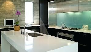 ekbacken countertop granite options ekbacken ikea countertop review