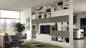 multifunction living room wall system furniture design. 12 Dynamic Living Room Compositions With Versatile Wall Unit Systems Multifunction System Furniture Design I