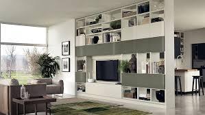 multifunction living room wall system furniture design. Multifunction Living Room Wall System Furniture Design U
