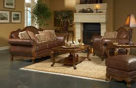 traditional living room furniture. Fresh Living Room Medium Size Unique Furniture Ideas TraditionalUnique Traditional E