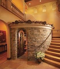Small Picture Brick And Stone Wall Ideas 38 House Interiors