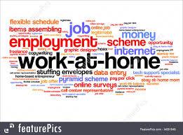 Employment Words Barca Fontanacountryinn Com