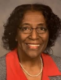 Mrs. Shirley Smith Fuller Obituary - Rockingham, North Carolina , Nelson  Funeral Services | Tribute Arcive