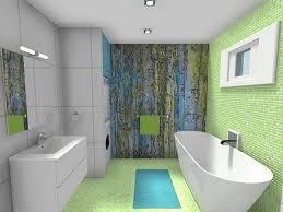 green bathroom color ideas. Delighful Bathroom Bathroom Ideas With Green Color S