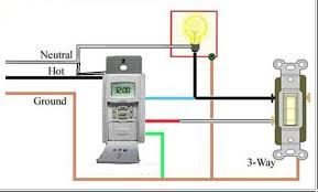 wiring diagram for timer switch best secret wiring diagram • digital timer switch wiring diagram circuit and intermatic timer wiring diagram wiring diagram for timer light switch